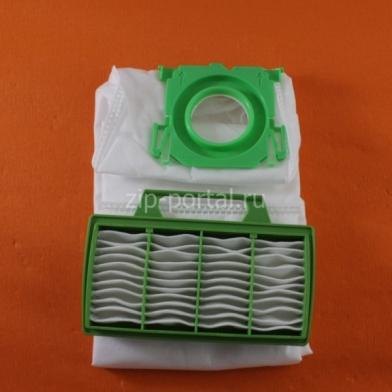 Набор фильтров пылесоса Bork (V703AA-06/BK-03)