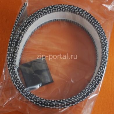Накладка для пылесоса Bork (V703AA-30)