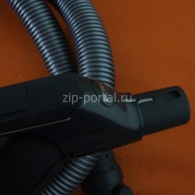 Шланг пылесоса Bork V703