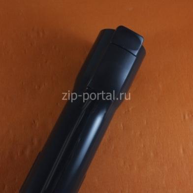Трубка пылесоса телескопическая Bork (V705AA-36)