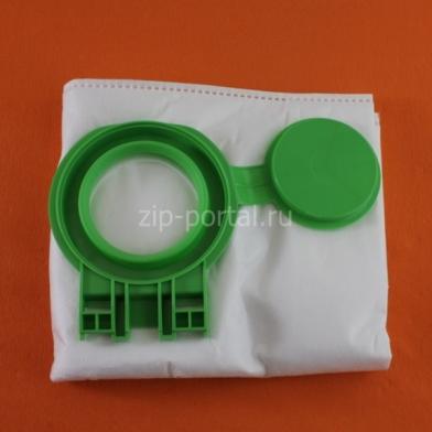 Комплект мешков пылесоса Bork (V711AA-06)