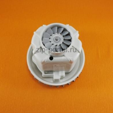 Мотор для пылесоса Thomas (VC07139FQW)