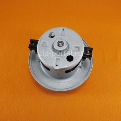 Мотор для пылесоса универсальный (VC07W156F)