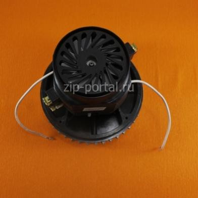 Мотор для пылесоса Samsung (VCM-11-1,4)