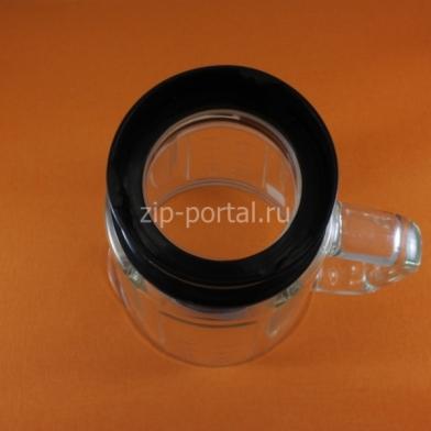 Стакан блендера Vitek (VT-8517)