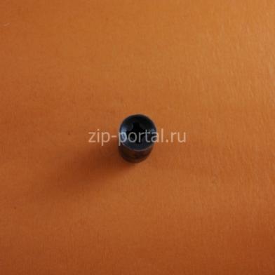 Втулка моторного блока Braun (VTBR4191)