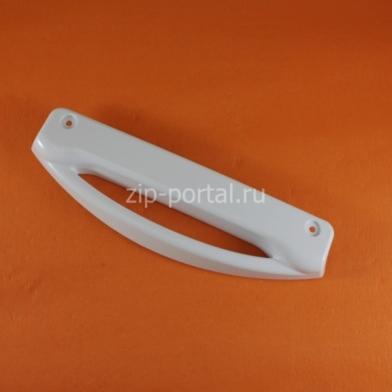 Ручка для холодильника Vega (Vega-01)