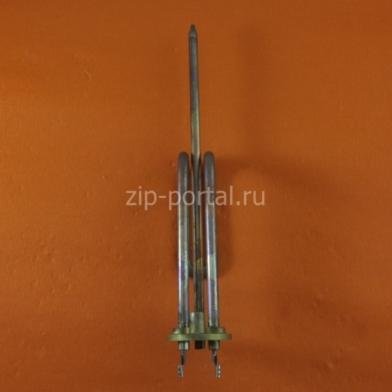 Тэн для водонагревателя Ariston (WTH012UN)