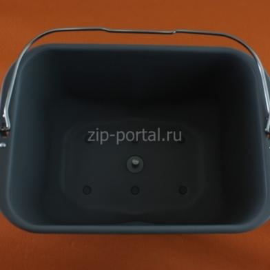 Ведро хлебопечки BORK (X800)