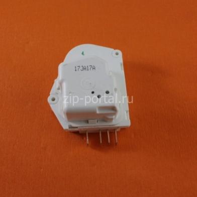 Таймер для холодильника Indesit (ТИМ-01)