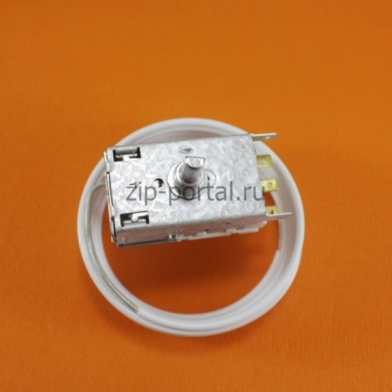 Термостат для холодильника (ТАМ-145-2М-35)