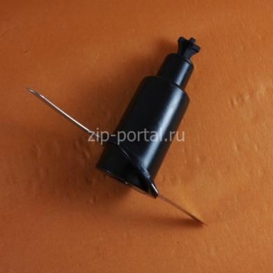 Нож для блендера Scarlett (IS-541)