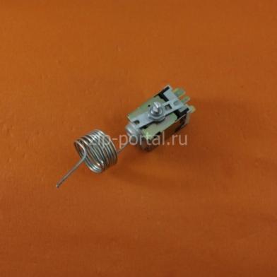 Термостат для холодильника (ТАМ 112-1М)