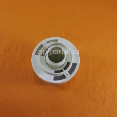 Фильтр увлажнителя Bork (H701)