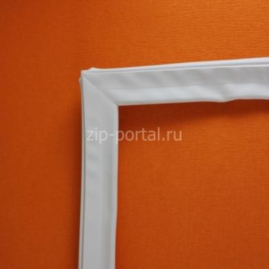 Уплотнитель морозильной камеры холодильника Bosch (00710648)