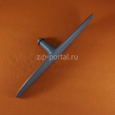 Разбрызгиватель посудомойки AEG (1527271009)