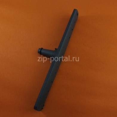 Разбрызгиватель посудомойки Electrolux (1174716215)