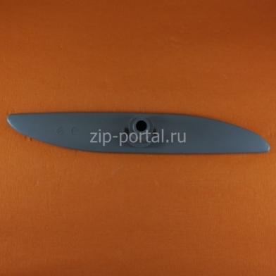Разбрызгиватель посудомойки Electrolux (1527271207)