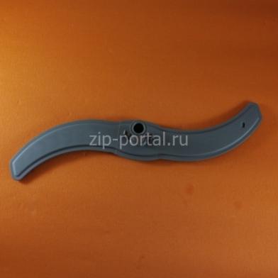 Разбрызгиватель посудомойки Indesit (C00378301)