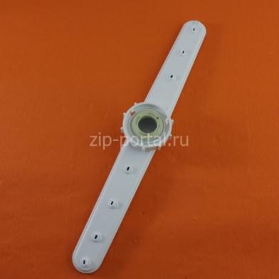 Разбрызгиватель посудомойки Whirpool (C00312565)