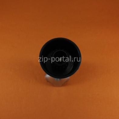 Чоппер блендера Polaris (PHB 0826AL)