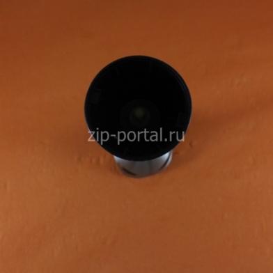 Чоппер блендера Vitek (VT-3403)