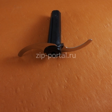 Нож для блендера Scarlett (SL-HB43F70)