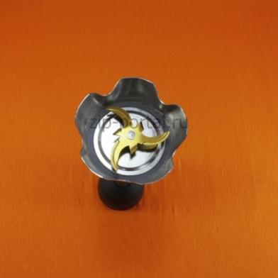 Чоппер (измельчитель) блендера Scarlett (SC-HB42M02)