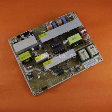 Блок питания телевизора Samsung (BN44-00199A)