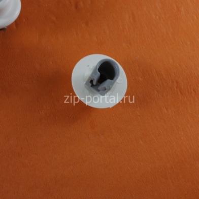 Ножки корзины посудомойки AEG (50279059005)