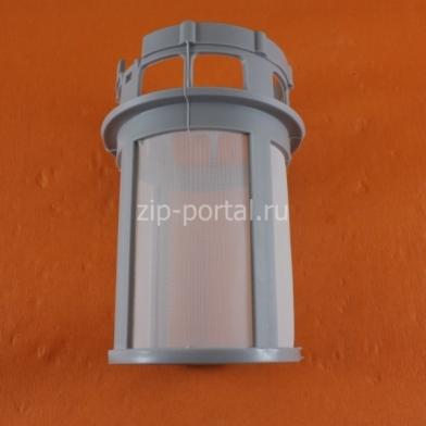 Фильтр посудомойки Ariston (482000022005)
