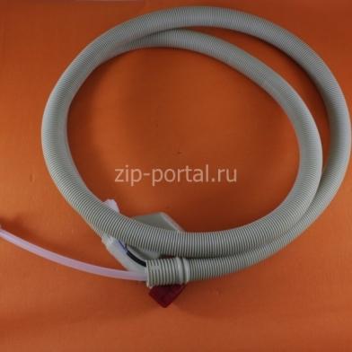 Шланг заливной посудомойки Ariston (C00256554)