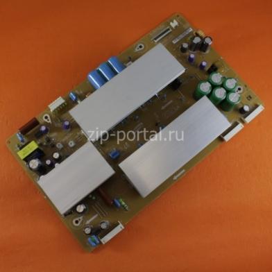 Плата телевизора Samsung (BN96-08875A)