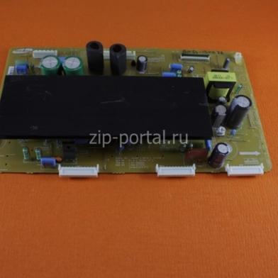 Модуль Y телевизора Samsung (BN96-13069A)