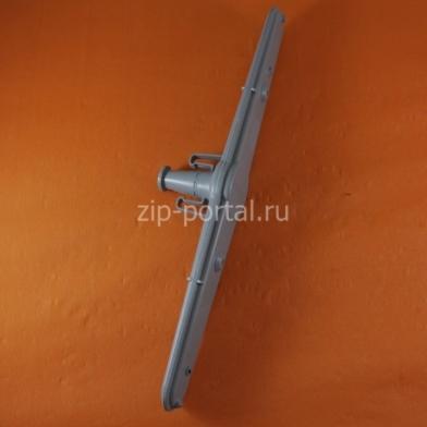 Разбрызгиватель посудомойки Beko (1744400200)