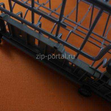 Верхняя корзина посудомойки Beko (1756600007)