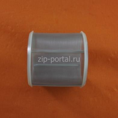 Фильтр посудомойки Bosch (00170740)