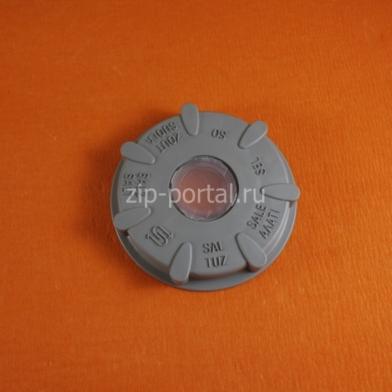 Пробка бака соли посудомоечной машины Bosch (00174460)