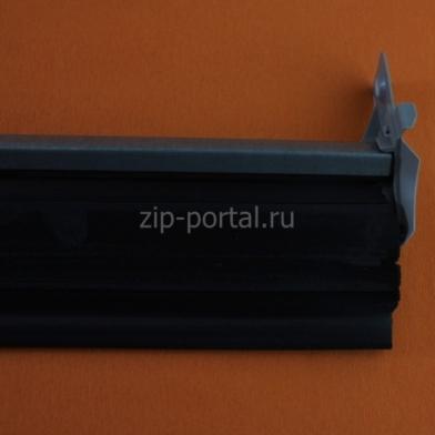 Уплотнитель двери посудомойки Bosch (00298534)
