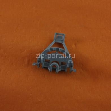 Ножки корзины посудомойки Bosch (00418675)