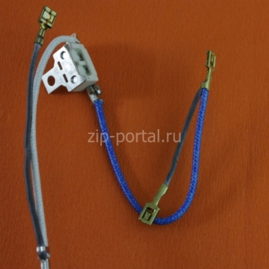 Термопредохранитель для утюга Bosch (00421989)