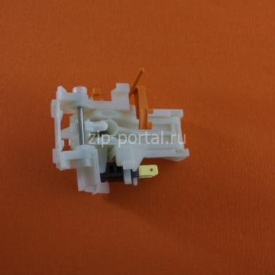 Замок двери посудомойки Bosch (00423936)