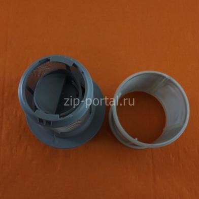 Фильтр посудомойки Bosch (00427903)