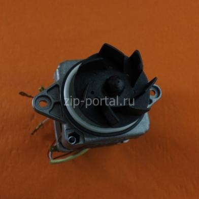 Циркуляционный насос посудомоечной машины Bosch (00494767)