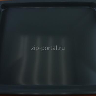 Противень духовки Bosch (00574909)
