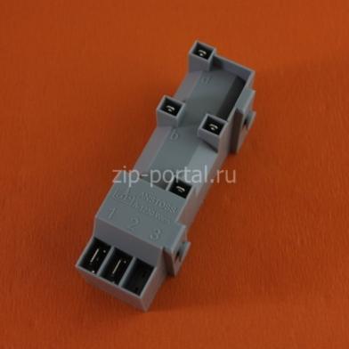 Блок розжига Bosch (00602117)