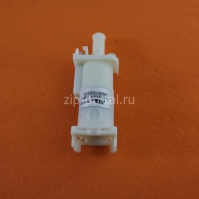 Датчик уровня воды посудомоечной машины Bosch (00607138)