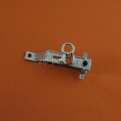 Термостат утюга Bosch (00608747)