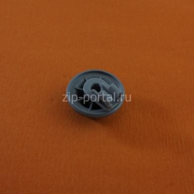 Ножка корзины посудомойки Bosch (00611475)