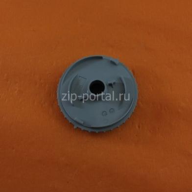 Насадка для посудомойки Bosch (00612114)
